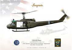https://flic.kr/p/rpXYXd | LC-21-UH-1H-DOLPHIN-A3