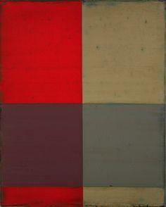 Image result for Steven Alexander paintings