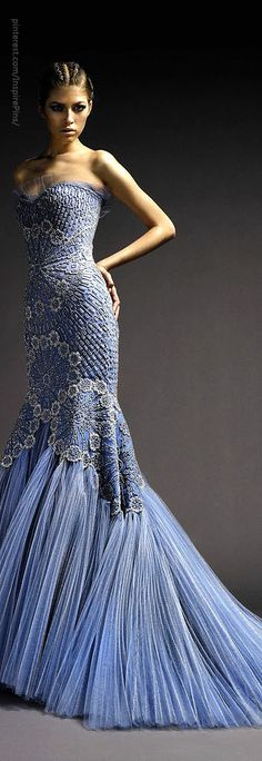 Versace Atelier
