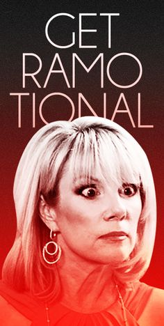 Real Housewives of New York City. Got to love those crazy eyes. Housewives Of New York, Real Housewives, Bravo Housewives, Millionaire Matchmaker, Ramona Singer, Hilarious, It's Funny, Bravo Tv, Names