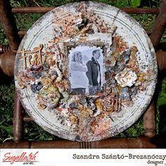 Szántó-Brezanócz Szandra Sugallatok Firewood, Texture, Crafts, Vintage, Surface Finish, Woodburning, Manualidades, Handmade Crafts, Diy Crafts
