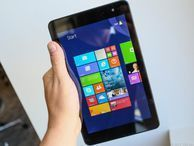 Microsoft promises lower prices on Windows tablets, phones Tablet prices will fall to the $100, $200, and $300 range, a Microsoft vice president tells the Wall Street Journal.
