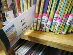 a to z library: Busy!