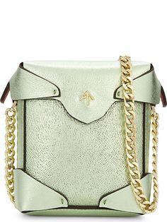 5fa74f4b76 531 best Bags images on Pinterest