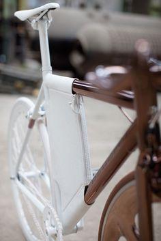 Peugeot Concept Bike DL 121