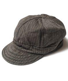 Ideal Cap Co Braid Vintage Baseball Cap 1940s Style