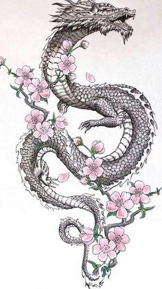 Dream Tattoos, Badass Tattoos, Cute Tattoos, Body Art Tattoos, Hand Tattoos, Arabic Tattoos, Pretty Tattoos, Tattoo Design Drawings, Art Drawings Sketches