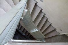 Die 44 besten bilder von beton floor lifeboxx cement magic