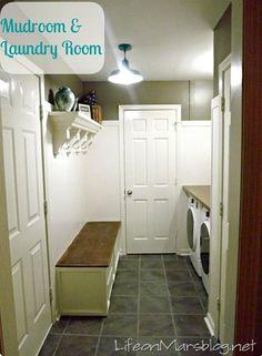 Small Laundry Mud Room | Mud-room-Laundry-Room-life+on+mars.JPG