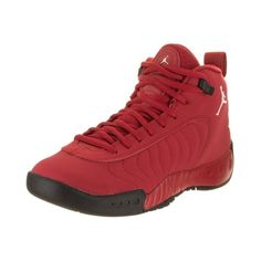 c03871c541d 8 Best Air Jordan 12 Womens images | Jordan Sneakers, Air jordan ...