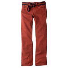 Urban Pipeline Premium Slim-Fit Jeans