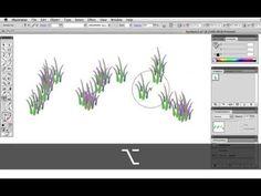 Quick Tip: Working With Symbols in Adobe Illustrator - Tuts+ Design & Illustration Tutorial