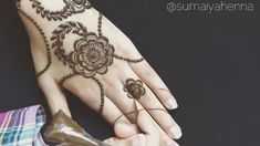 Awww 🥰 I love it - Henna designs hand - Henna Tattoo Designs, Peacock Mehndi Designs, Khafif Mehndi Design, Tattoo Henna, Mehndi Designs 2018, Mehndi Design Pictures, Bridal Henna Designs, Mehndi Designs For Girls, Beautiful Mehndi Design