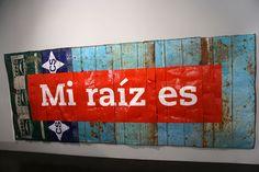 Boamistura en Ponce y Robles #Madrid #Fotogafía #Photography #PHE16 #PHOTOESPAÑA #Arterecord 2016  https://twitter.com/arterecord