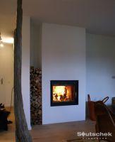 brennholzregal ? praktisch und funktional, ästhetisch und trendy ...