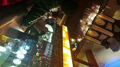 A Dublino anche le vecchie chiese diventano pub!   #pub#thechurch#dublin