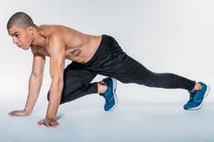 The ultimate push up challenge for men to increase natural strength! If you want to start doing push ups, then check out this awesome push up challenge! Push Up Workout, Full Body Workout Routine, Daily Exercise Routines, Gym Workout Tips, Fun Workouts, Training Workouts, Workout Quotes, Workout Plans, Weight Training