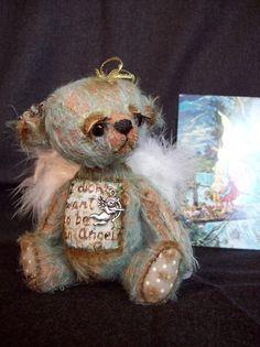 Andry Bears, Teddy Bear, Toys, Animals, Animales, Animaux, Bear, Gaming, Animais
