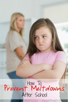 How To Prevent Meltd