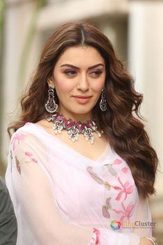 Tv Actress Images, Parneeti Chopra, Regina Cassandra, Most Beautiful Bollywood Actress, Ileana D'cruz, Shruti Hassan, Indian Beauty, Sari, Actresses