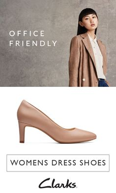 205e8cfe4c 139 Best CLARKS WOMENS | Shoes images in 2019 | Clarks, Navy shoes ...