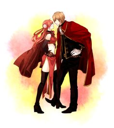Okita Sougo х Kagura Anime Manga, Anime Art, Anime Boys, Gintama Wallpaper, Shingeki No Bahamut, Okikagu, Anime Love Couple, Female Anime, Fandom