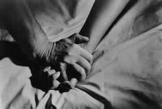 Les Amants, 1958  Louis Malle