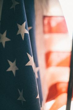 stars and stripes, US flag