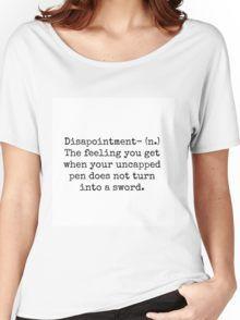 I really want this shirt!