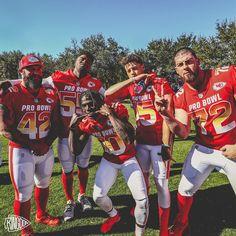 34c25be63 36 mejores imágenes de Kansas City Chiefs en 2019