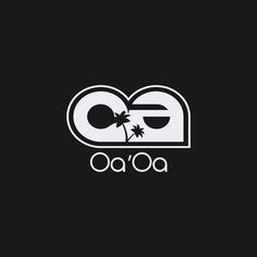 OA'OA