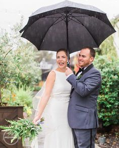 All smiles during the rain! #rain #rainydays  #sanfranciscoweddingphotographer #love #art  #sanfranciscoweddingphotography #weddingphotography #beauty  #weddingphotographers #style #life  #like #bayareaweddingphotographers #weddings #bayareaweddings  #instagood #cute  #apollofotografie #loveisthekey #californiaweddings #follow #photooftheday  #bayareaweddings #instadaily #happy #beautiful #trending  #picoftheday # #stylemepretty #smpweddings