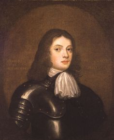 MARCH 4,1681:  William Penn granted a charter by King Charles II for 45,000 sq. miles  of land.  The grant was given in payment for a debt  owed by the King  to Penn's late father.  The land later became the state of Pennsylvania.
