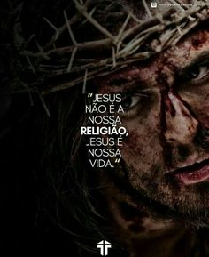 My Jesus, Jesus Christ, Saint Antonio, Jesus Is Alive, Jesus Wallpaper, Jesus Pictures, Jesus Freak, Son Of God, Jesus Loves Me