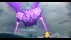 Naruto and Sasuke Naruto Sharingan, Naruto Minato, Naruto Gif, Naruto Funny, Naruto Shippuden Anime, Anime Angel, Madara Wallpapers, Naruto Characters, Meme Meme