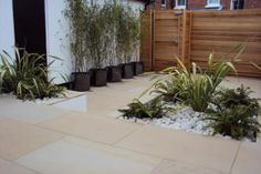 Michael Partridge Garden Design in Harrogate are a business with over 18 years experience offering you creative and distinctive solutions for your garden.