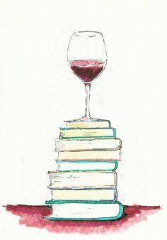 Federal Hill Book & Wine Club (Baltimore, MD) - Meetup