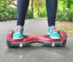 Because of possible manufacturing defects of some models, we can unfortunately currently only limited self balancing scooter convey.We offer you only safe products in our Mini Segway Shop. http://mini-segway.eu/