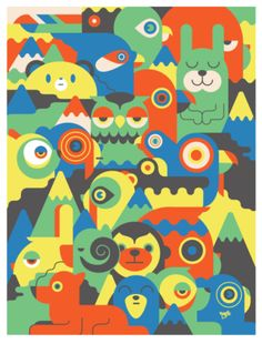 Diego Vaisberg - sample print colored.jpg
