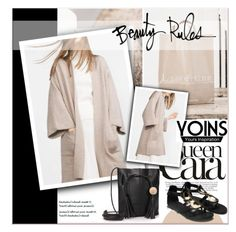 """YOINS"" by janee-oss ❤ liked on Polyvore featuring Bobbi Brown Cosmetics, MustHave, fall2015 and yoins"