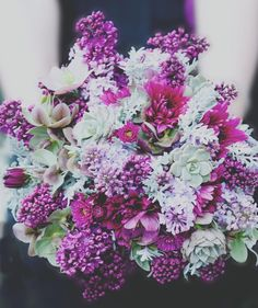 Lilac hellebore succulents and other floral deliciousness  #flowers #floralfix #flowersofinstagram #floral #thatsdarling #allthingsbotanical #flowerslovers #flowermagic #florist  #seedscolor #mybotanicalheart #vscoflowers #flashesofdelight #photosinbetween #lovelysquares #pursuepretty #northernbeaches #northernbeacheslocal #weddingflowers #weddingbouquet #weddingdetails #sydneywedding #weddingposy