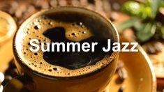 YouTube Jazz Music, Karaoke, Coffee Shop Music, Happy June, Smooth Jazz, Saxophone, Rap, Nova, Reggaeton