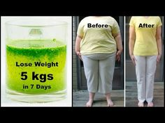 Hills weight loss diet photo 3