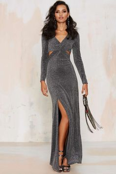 ffe65fa791c Body Party  8 Sexy Cutout Dresses from Nasty Gal