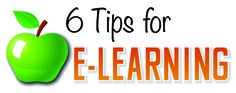 DigitalChalk: 6 Tips for Effective eLearning