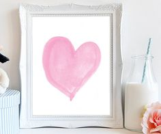 Most Wonderful Gifts ♥♥♥ by Olivie Seven on Etsy