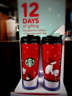 ... Starbucks Coffee, Coffee Mugs, Peppermint Mocha, Frappuccino, Tableware, Gifts, Dinnerware, Presents, Starbox Coffee