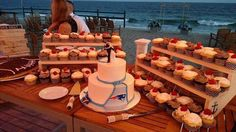YUM! #Patriots #Patsnation #wedding