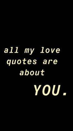 I think she knows. Cute Crush Quotes, Secret Crush Quotes, Romantic Love Quotes, Love Quotes For Him, Cute Quotes, Sad Quotes, Words Quotes, Inspirational Quotes, Sayings