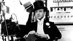 29 anos sem Fred Astaire   Universo Retro